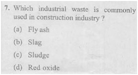 Which industry