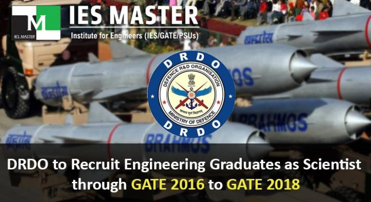 gate after graduation