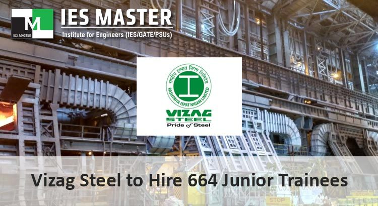 Vizag-Steel-to-Hire-664-Junior-Trainees