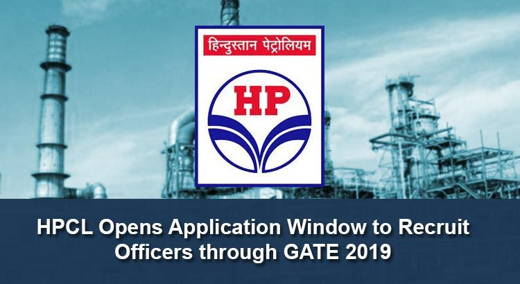 HPCL-Opens-Application-Window-to-Recruit