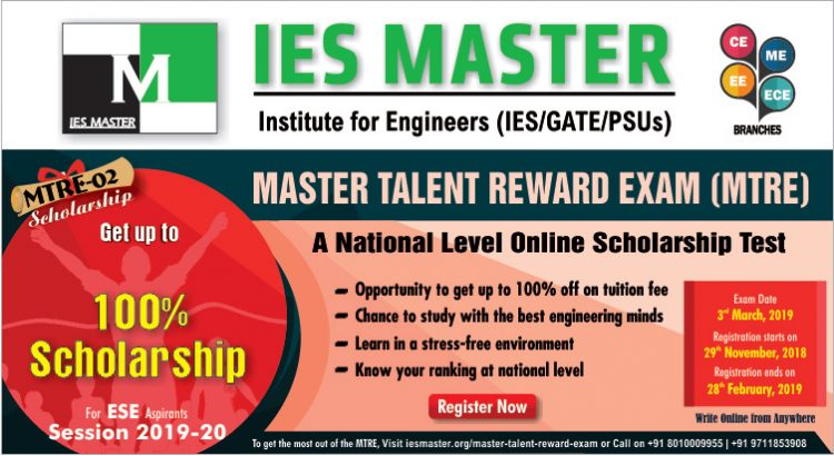 MTRE-02-Scholarship-Program-for-ESE