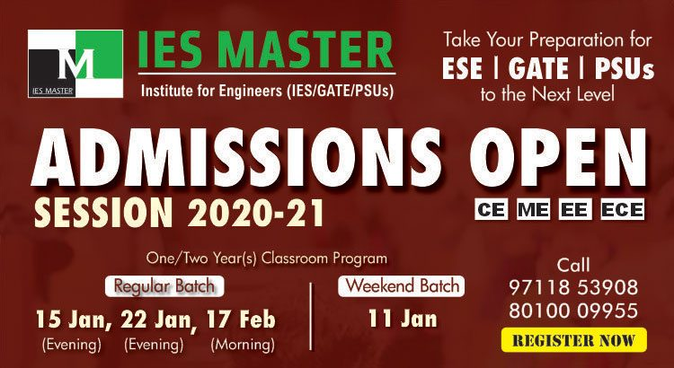admission-Open-FB