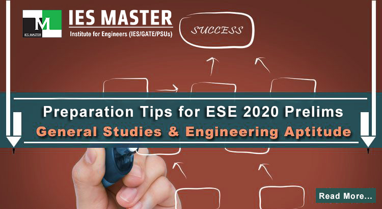 Preparation-Tips-for-ESE-2020-Prelims-General-Studies-and-Engineering-Aptitude