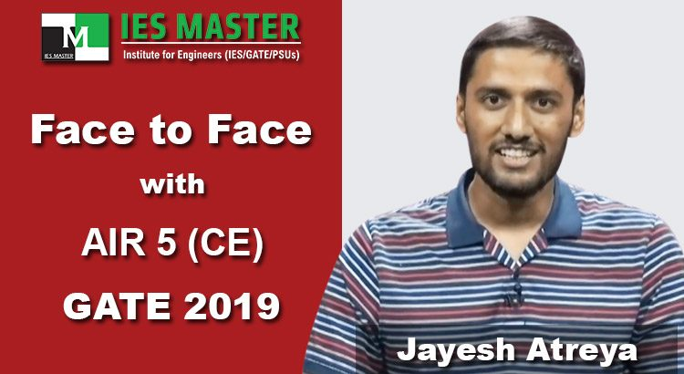 GATE-2019-Face-to-Face---jayesh-Atrey