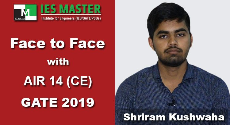 GATE-2019-Face-to-Face-Shriram-Kushwaha-14