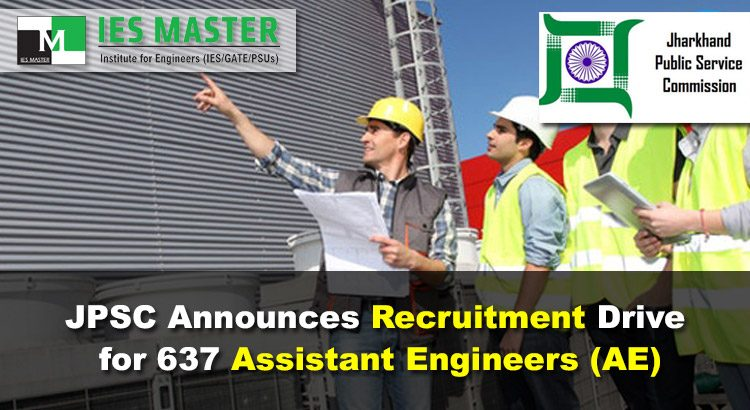 JPSC-Announces-Recruitment-Drive-for-637-Assistant-Engineers-(AE)1