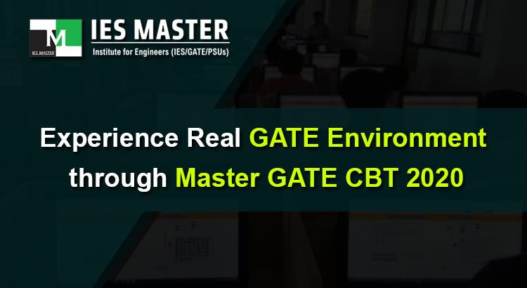Experience-Real-GATE-Environment-through-Master-GATE-2020-Computer-Based-Mock-Test