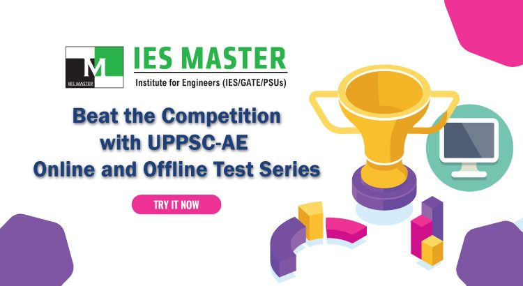 Beat-the-Competition-with-UPPSC-AE-Online-and-Offline-Test-Series