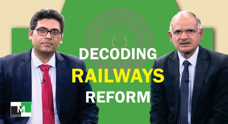 Decoding-Railways-Reform-FB