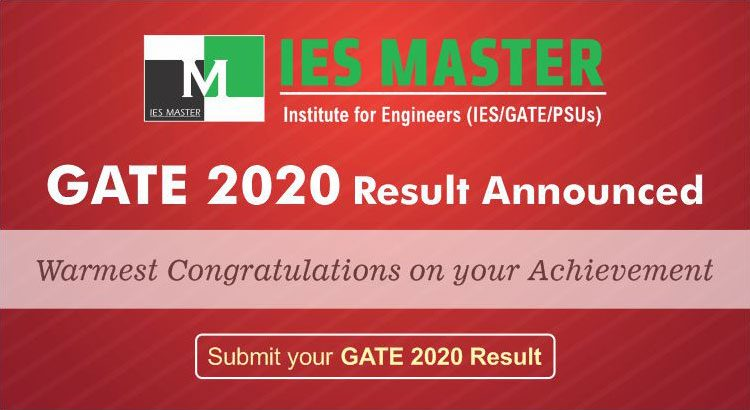 GATE-2020-Result-Announced-FB