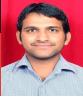 Deepak Kr. Bhardwaj