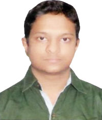 Shashikant Kumar