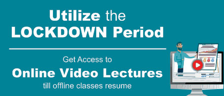 IES MASTER Online Video lectures, IES MASTER, CE, ME, EE, Civil Engineering, Mechanical Engineering, Electrical Engineering