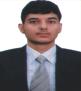 Vikash Ahlawat