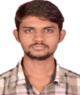 K.M.N.V.S Ravi Teja
