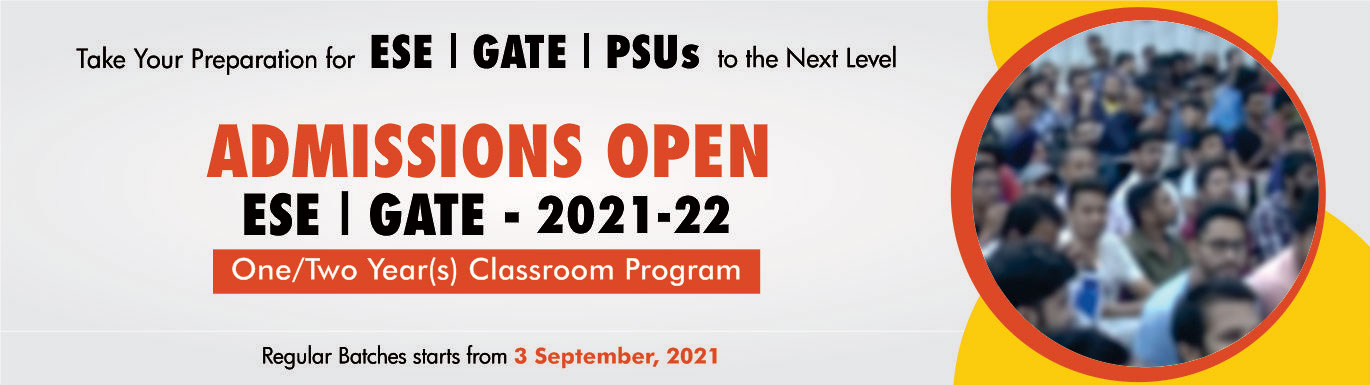 Admission Open JQ Banner-Session-2020-21