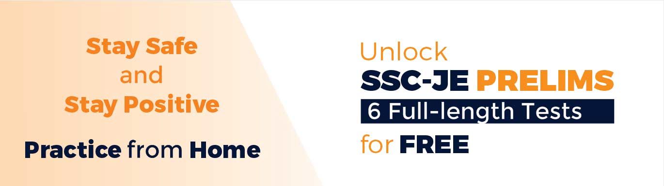 SSC-JE-FREE-FULL-LENGTH-TESTS