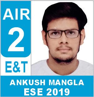 ESE 2019 E&T Rank 2