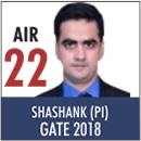 GATE-20-18- (ME)