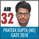 GATE-20-18- (CE)