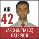 GATE-20-18-(CE)