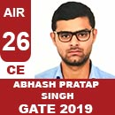 AIR-26-Abhash-Pratap-Singh--CE.jpg