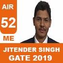 AIR-52-JItender-Singh--ME