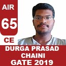 AIR-65-DURGA-PRASAD-CHAINI--CE.jpg