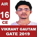 AIR16-GATE-2019-Topper-Vikrant-Gautam-(CE)-IES-Mater
