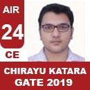 AIR24-Chirayu-Katara