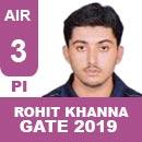 AIR3-GATE-2019-Topper-Rohit-Khanna-pI-(ME)-IES-Mater
