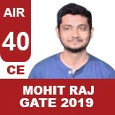 AIR40-Mohit-Raj