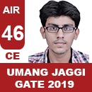 AIR46-GATE-2019-Topper-Umang-Jaggi-(CE)-AIR46-IES-Mater