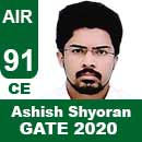 Ashish-Shyoran-GATE-2020-Topper-AIR91-CE.jpg