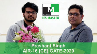 Prashant-Singh-GATE-2020-Topper-AIR16-CE.jpg