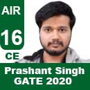 PRASHANT-SINGH-GATE-2020-Topper--AIR16-CE